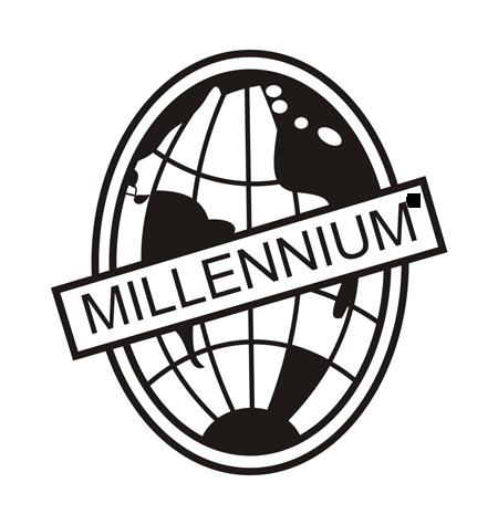 Millennium Impex